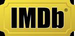 imdb-logo-sml