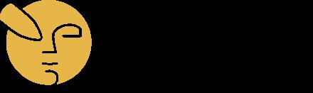 logo-visual-effects-society